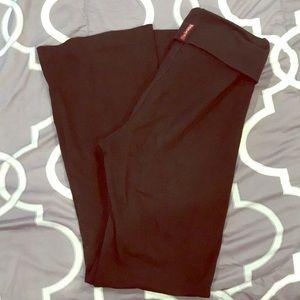 Pants - Hardtail yoga pants